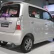 Suzuki_Stingray_Wagon_R_Indonesia_ 025