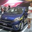 Toyota_Agya_Indonesia_ 001