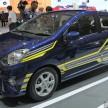 Toyota_Agya_Indonesia_ 003