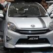 Toyota_Agya_Indonesia_ 004