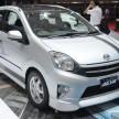 Toyota_Agya_Indonesia_ 006