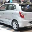 Toyota_Agya_Indonesia_ 007