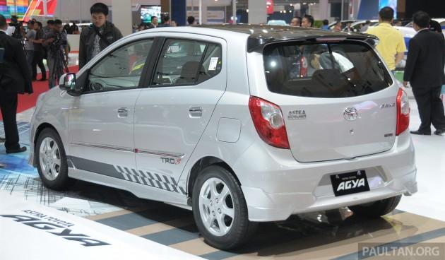 Toyota_Agya_Indonesia_ 008