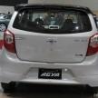 Toyota_Agya_Indonesia_ 009