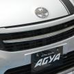 Toyota_Agya_Indonesia_ 014