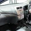 Toyota_Agya_Indonesia_ 017