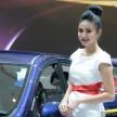 Toyota_Agya_Indonesia_ 023