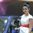 Toyota_Agya_Indonesia_ 024
