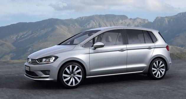 VW Golf Sportsvan-07