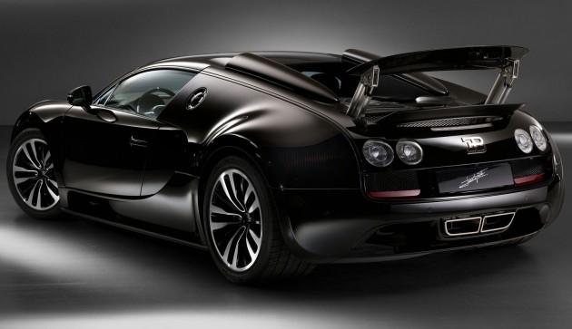 Veyron Jean Bugatti-10