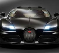 Veyron Jean Bugatti-11