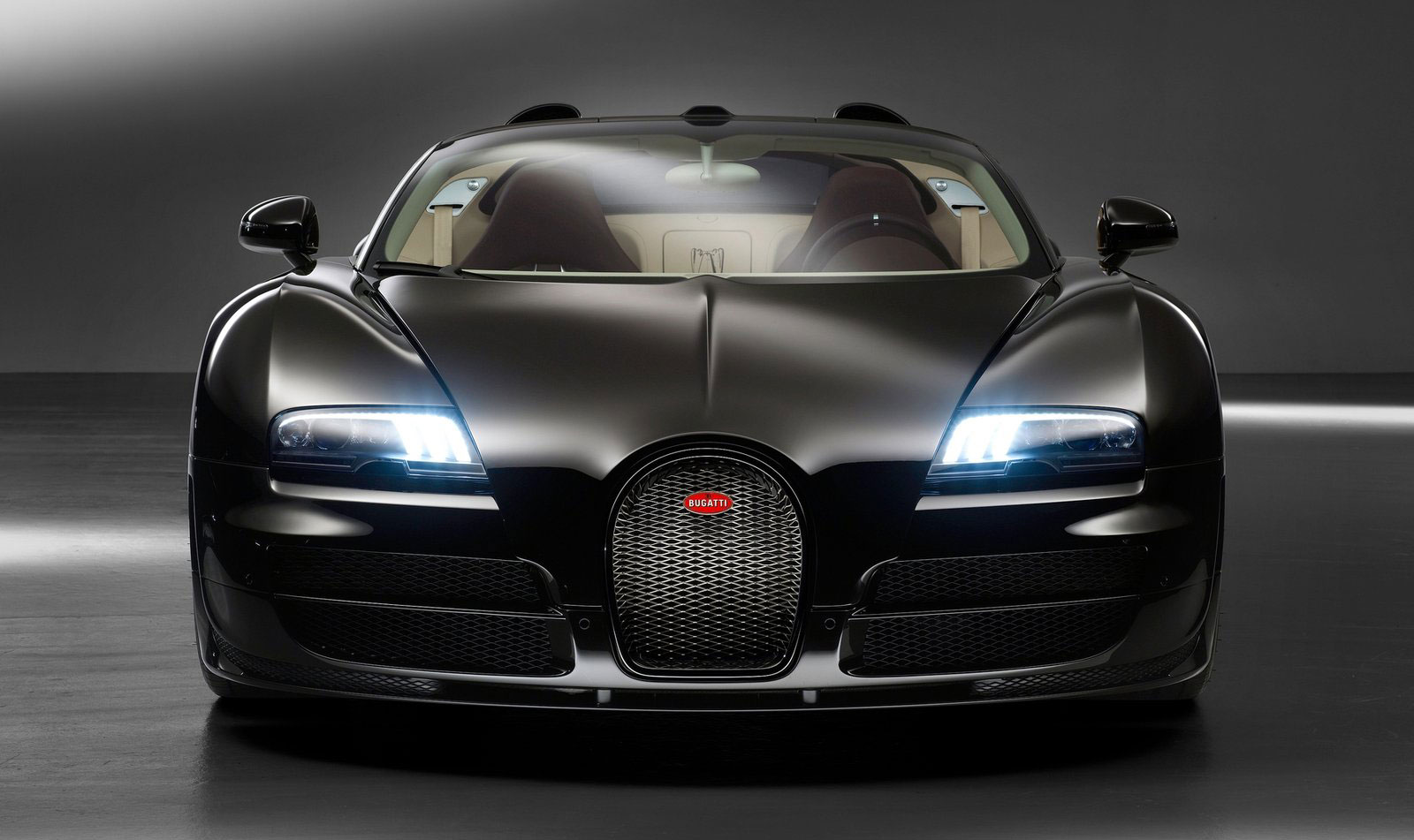 bugatti veyron jean bugatti only 3 units rm9 9 mil. Black Bedroom Furniture Sets. Home Design Ideas
