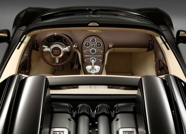 Veyron Jean Bugatti-12