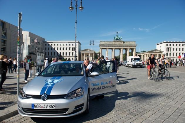 Volkswagen_Think_Blue_World_Championship_03