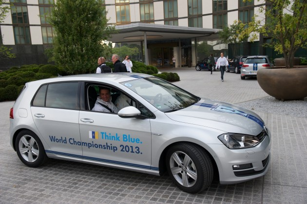 Volkswagen_Think_Blue_World_Championship_05