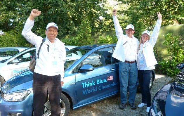 Volkswagen_Think_Blue_world_championship_08