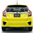fit hybrid 09