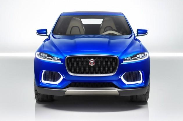 jaguar-c-x17-concept-1