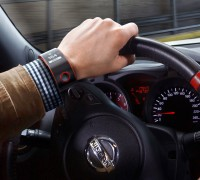 nissan-nismo-watch-concept-1