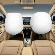 03-Interior (Dual SRS Airbags)