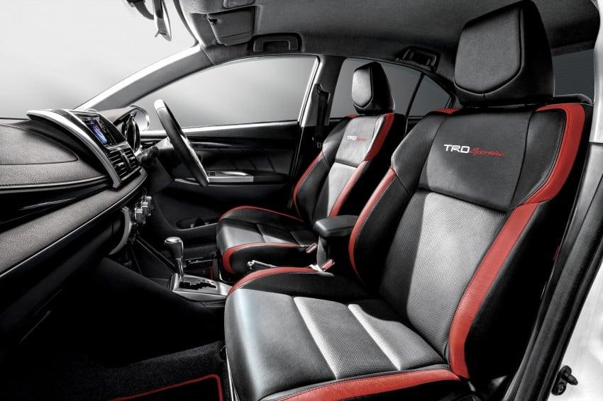 X Lander Car Seat
