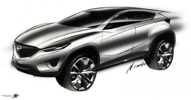2011_Mazda_Minagi_Concept