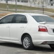 2012_Toyota_Vios_ 052