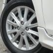2012_Toyota_Vios_ 064