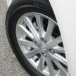 2012_Toyota_Vios_ 065