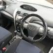 2012_Toyota_Vios_ 066