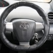 2012_Toyota_Vios_ 069