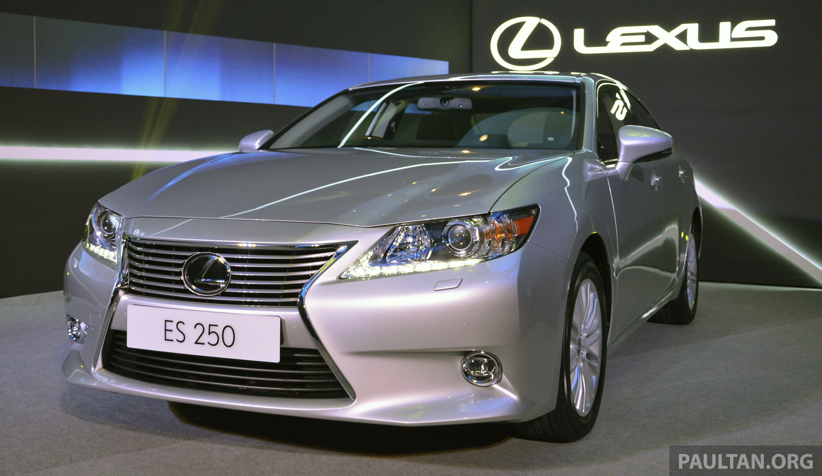 2017 lexus es 350 review and release date 2017 2018 best cars reviews. Black Bedroom Furniture Sets. Home Design Ideas