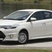 2013 Toyota Vios 12