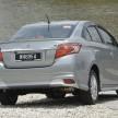 2013 Toyota Vios 16