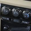 2013 Toyota Vios 20