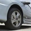 2013 Toyota Vios TRD Sportivo 6