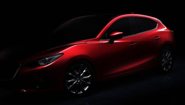 2013_Mazda3_001