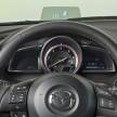 2013_Mazda3_011