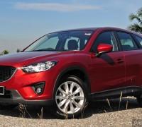 2013_Mazda_CX-5_ 001