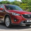 2013_Mazda_CX-5_ 002