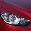 2013_Mazda_CX-5_ 004