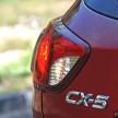 2013_Mazda_CX-5_ 005