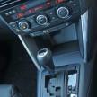 2013_Mazda_CX-5_ 007