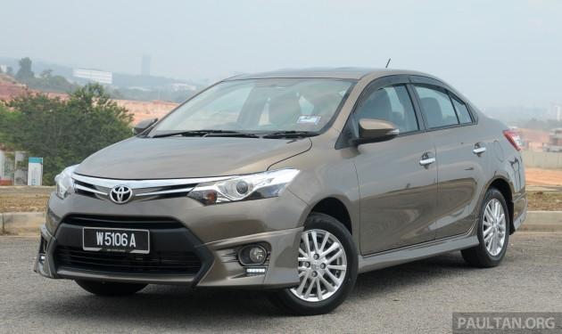 2013_Toyota_Vios_ 001