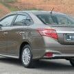 2013_Toyota_Vios_ 002