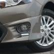 2013_Toyota_Vios_ 006