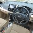 2013_Toyota_Vios_ 016