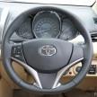 2013_Toyota_Vios_ 019