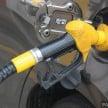 2013_Toyota_Vios_fuel_test 003