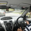 2013_Toyota_Vios_fuel_test 005